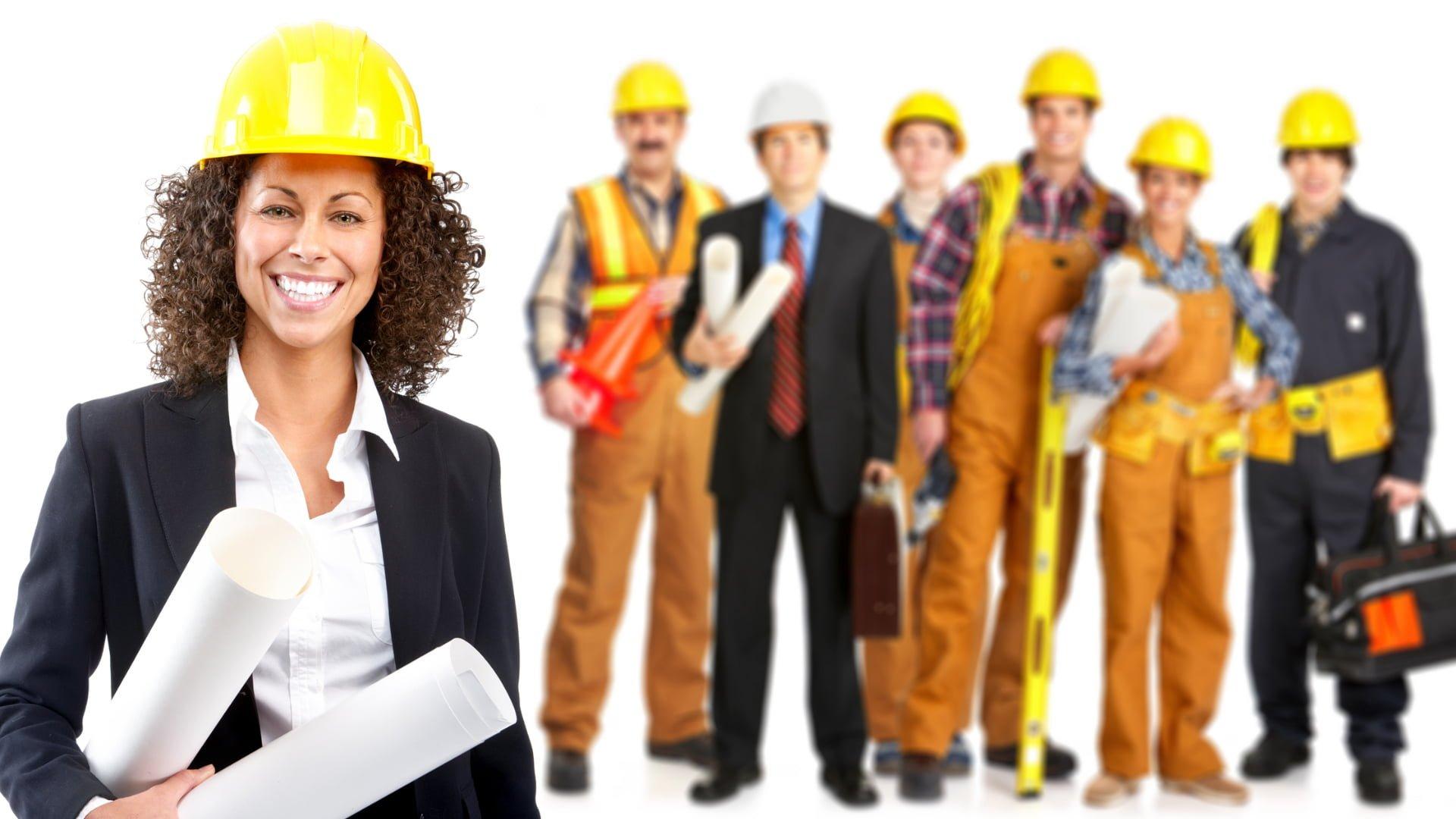 İş Sağlığı ve Güvenliği Uzmanı olmak istiyorum
