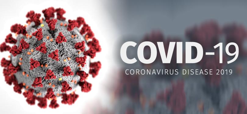 Koronavirus – İSG Önlemlerinin Hukuki Çerçevesi