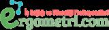 ergometri logo